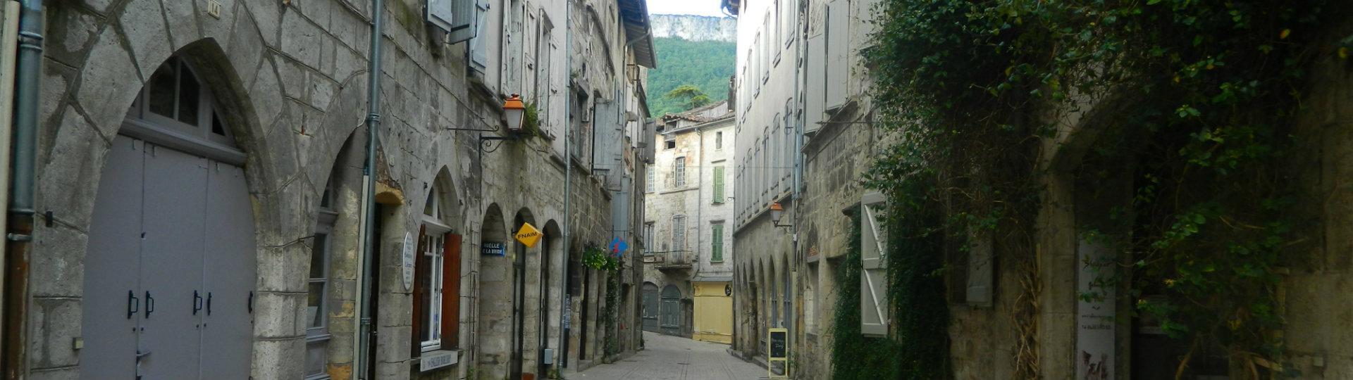 rue-de-la-pelisserie-3